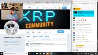 Why is the Crypto Market down ?. CKJ Crypto Late night live stream