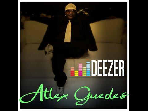 Allex Guedes - Allex Guedes - Radio Shiga Japão