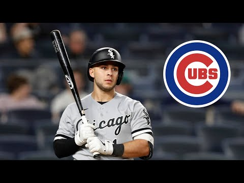 Nick Madrigal Highlights | Welcome to the Cubs