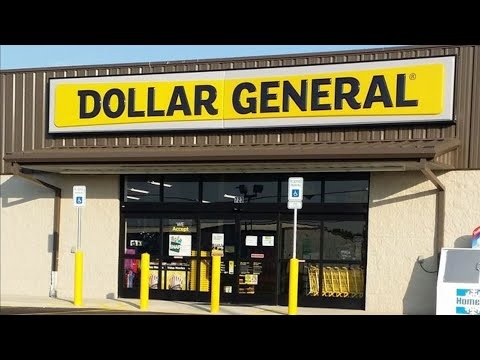 What You Need To Know Before Shopping At Dollar General Again