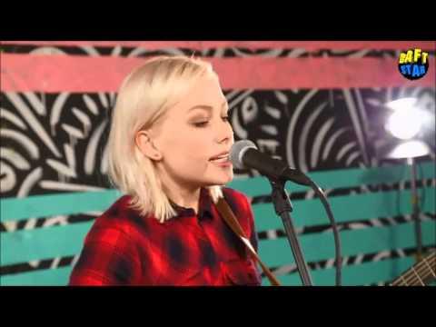 Georgia - Phoebe Bridgers