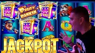 One arm bandit slot machine for sale australia