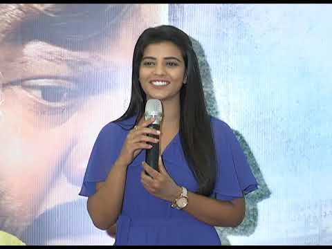 Kousalya-Krishnamurthy-Movie-Success-Meet