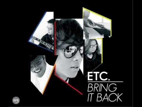 หมดเวลา - ETC