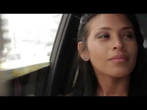 Chica Look Cyzone 2014 Ecuador - Diana Robles