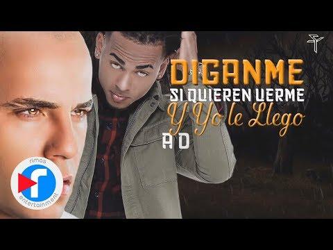 Super Yei - Me Quieren Matar (ft. Kendo, Anuel, Farruko, Ozuna, Juanka, Noriel, Pacho, Cosculluela)