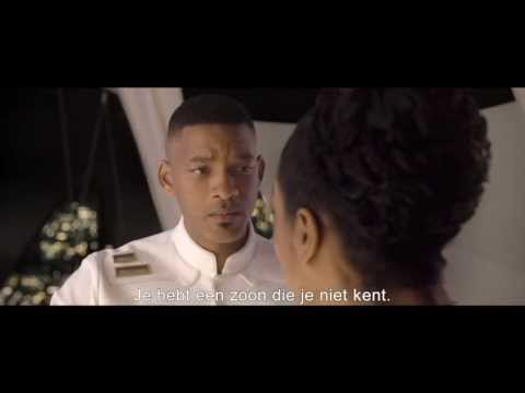 After Earth'