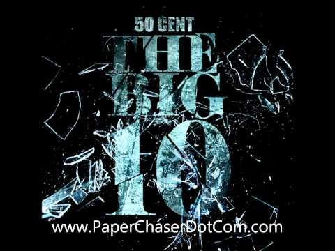 Niggas Be Scheming (Feat. Kidd Kidd) - 50 Cent - VAGALUME