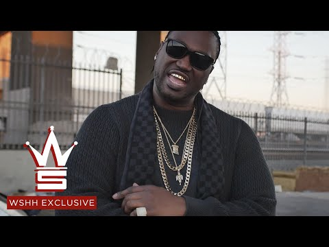 """Project Pat """"Priorities"""" (Official Music Video)"""