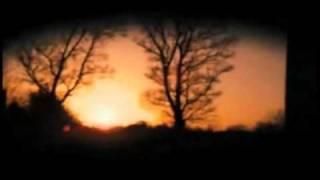 Outcast(2010) Trailer