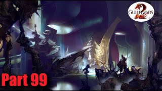 Let's Play Guild Wars 2  - The Personal Story | Part 99, Ghostfire