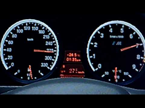 Gt5p Bmw M3 Coupe Top Sd Run Hd How Fast Can