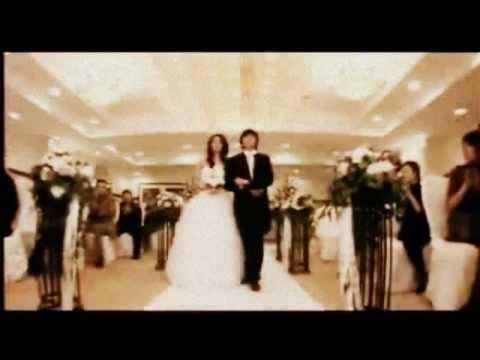 jesse y joy corre video oficial