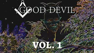 Good Devil  - Everybody is so funny