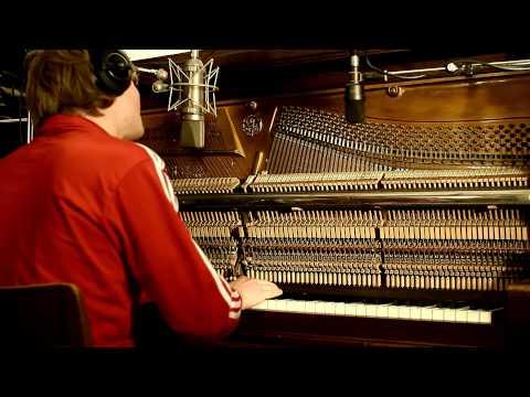 Mateo - Soweit (Offizielles Video)