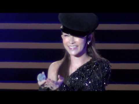 蕭亞軒3 錯的人(1080p 5.1聲道中文字幕)@2011MTV封神榜演唱會