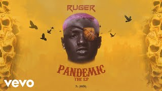 Ruger - Abu Dhabi (Official Audio)