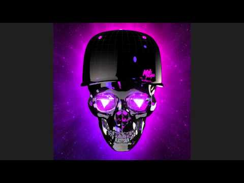 Baixar Kill The Noise - Kill The Noise (Part 1) [HQ]