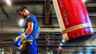 [2018] Vasyl Lomachenko - Training Motivation (Highlights)