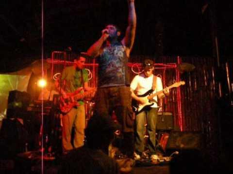 Baixar Marluah - Versos simples (Ao vivo no Ton biz bar) Especial Chimarruts