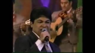 """Las mejores Imitaciones de Roberto """"La BaLa"""""""