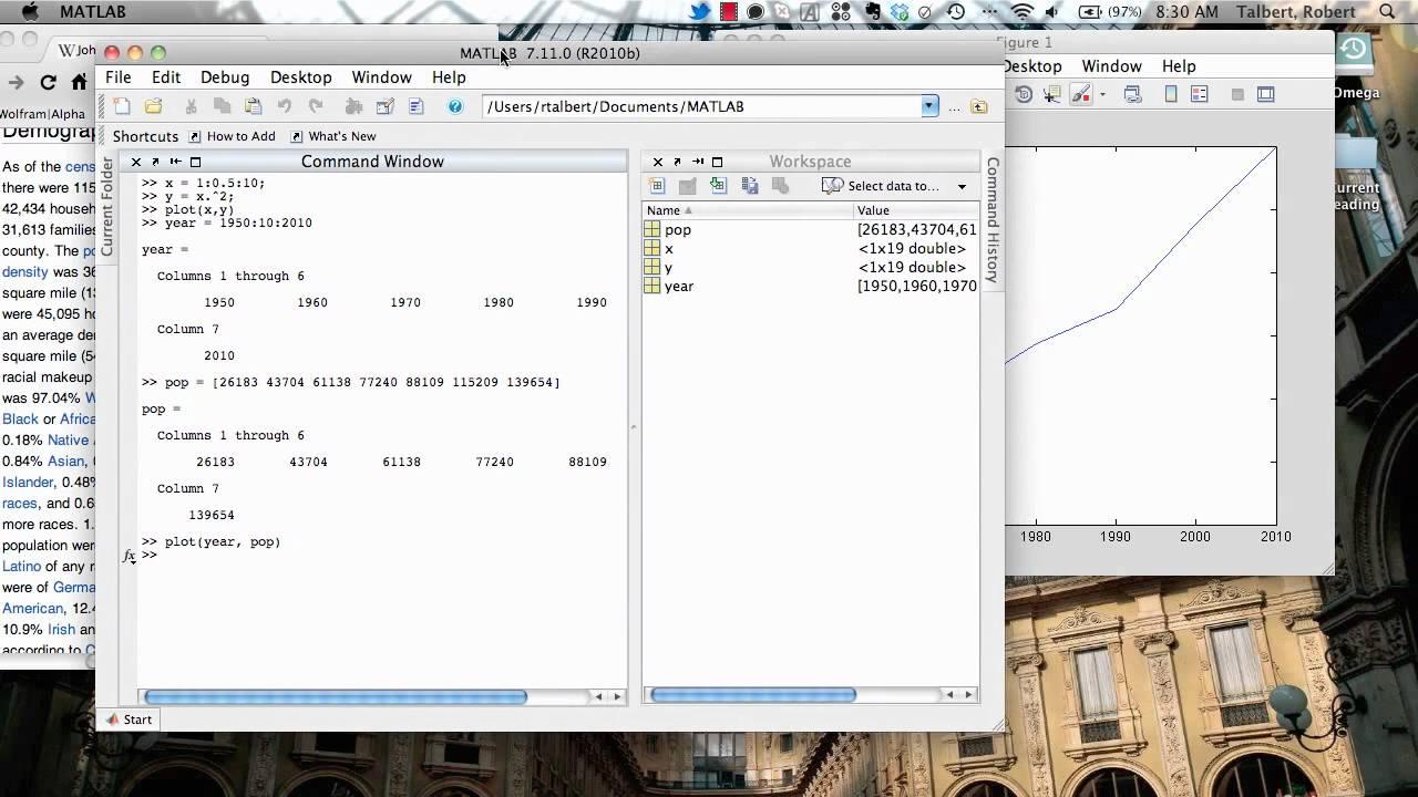 plotbox+matlab+tutorial+pdf