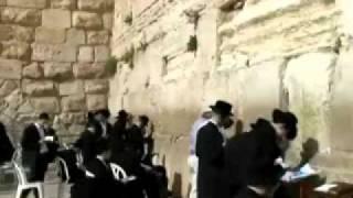 Nama Muhammad tertulis dalam kitab Taurat