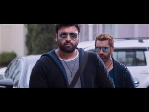 Raja-Cheyyi-Veste-Movie-Audio-Release-Trailer