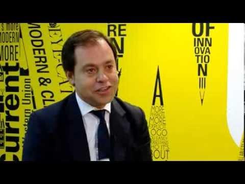 Témoignage de Western Union Business Solutions - Corporama