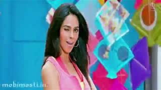 Dhishkiyaon Kismet Love Paisa Dilli 640x360MobiHD in