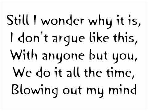 Baixar Corinne Bailey Rae - Like a star Karaoke/Instrumental + Lyrics