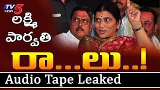 Lakshmi Parvathi's follower files sexual harassment case a..
