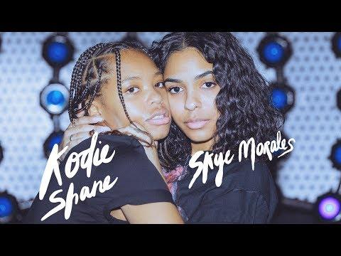What's Love? – Kodie Shane & Skye Morales