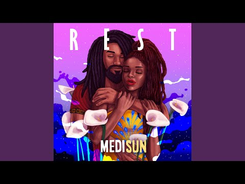 Rest - MediSun