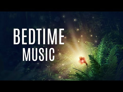 🎵 Bedtime Music for Children 🎵 Nap time   Sleep Music   Rest Time   Quiet Time   Calm Down
