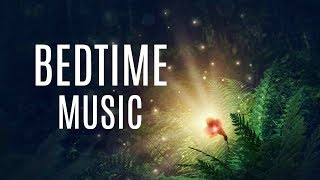 🎵 Bedtime Music for Children 🎵 Nap time | Sleep Music | Rest Time | Quiet Time | Calm Down