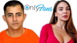 I Bought Anfisa Navas Onlyfans so you dont have to | 90 Day Fiancé