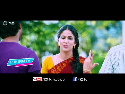 Bhale-Bhale-Magadivoy-Movie-Theatrical-Trailer