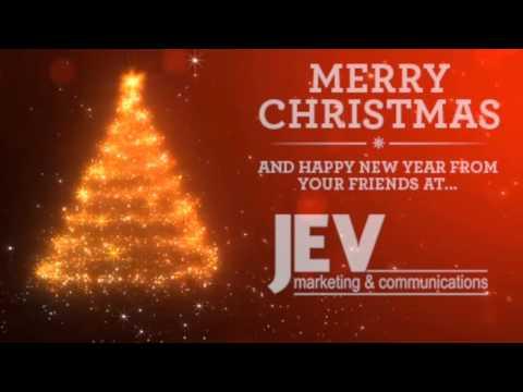 JEV CHRISTMAS