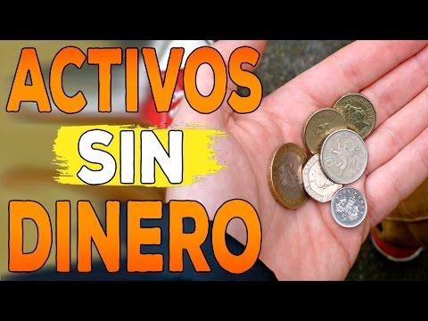 Ganar dinero desde casa sin invertir nada regalo hermana cumplea os - Ganar dinero desde casa sin invertir ...