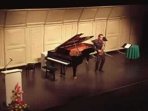 CIAS_Semi_JulienChatiellier_Berio_Part1.mpg