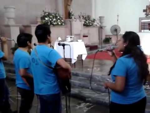 Pastoral de Adolescentes!!! (Corazón Cristero)