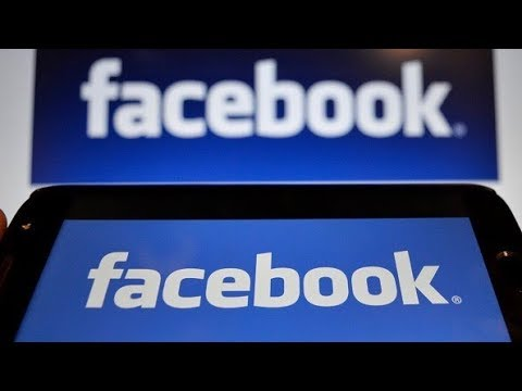 Facebook launching dating service raising more questions about privacy