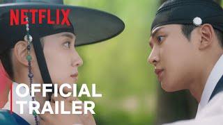 The King's Affection Netflix Tv Web Series