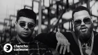 Chencho Corleone ❌ Miky Woodz - Impaciente (Video Oficial)