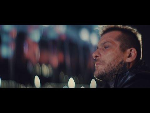 "Oficjalny trailer 39: ""Colloseum"""