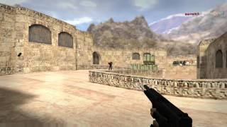 Maverick pistol ace 5hs