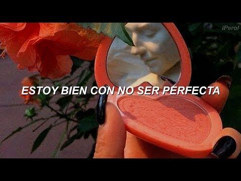 Anne-Marie - Perfect // Español
