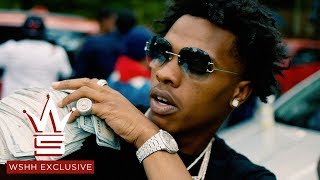 "Lil Baby ""Southside"" (WSHH Exclusive - Official Music Video)"