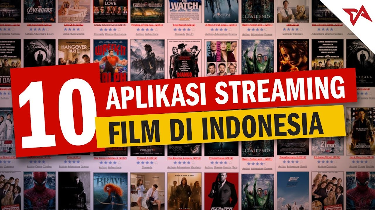 Stream Filme 4k